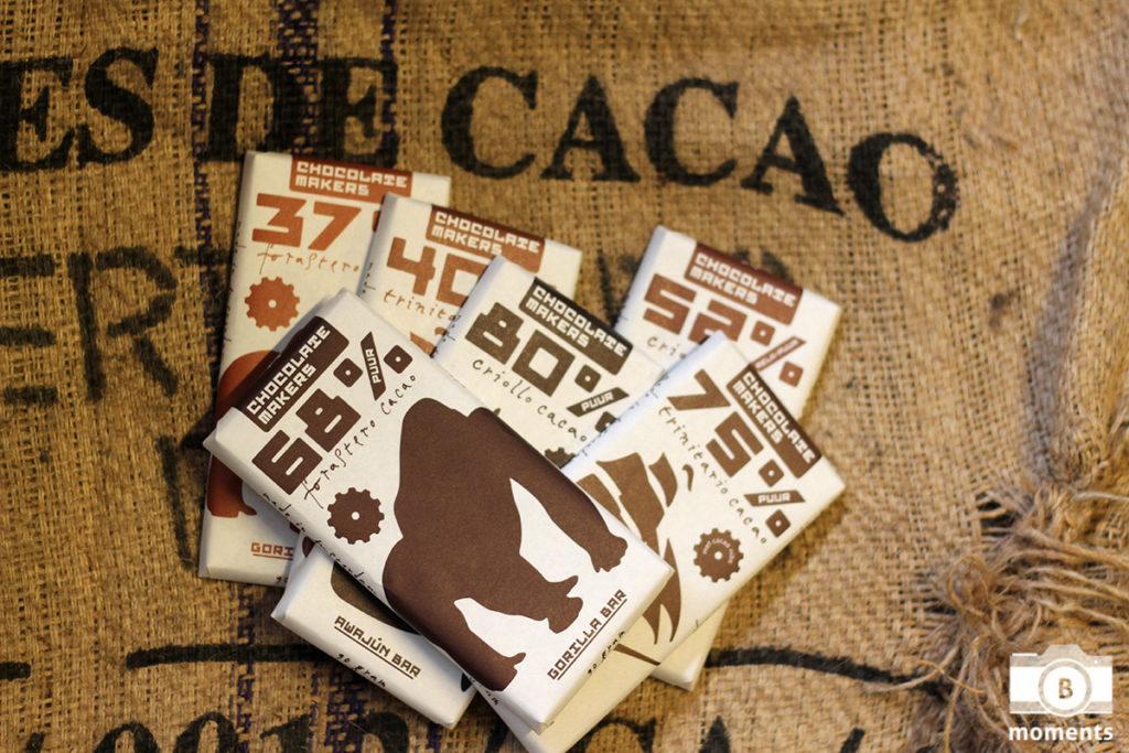 Chocolatemakers_aanbieding_PS