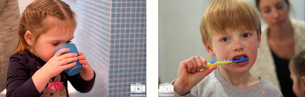 lifestyle fotografie, gezinsfotografie, familiefotografie, kinderen fotografie, spontane foto, documentaire stijl, bmoments, bonny vrielink