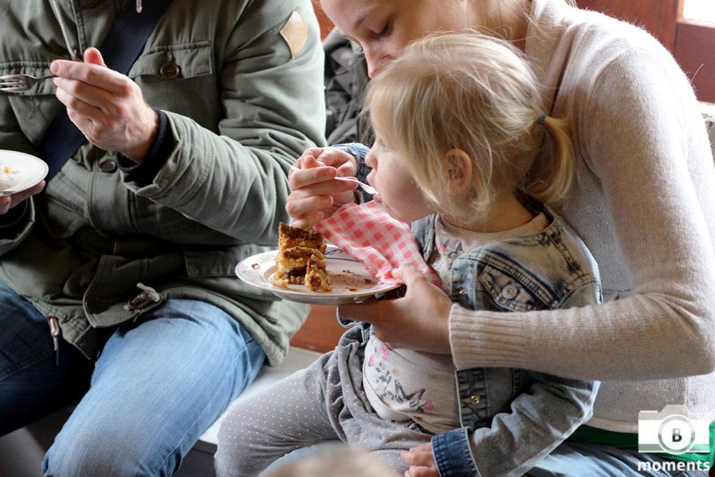 bmoments fotografie fotograaf gezin lifestyle documentaire newborn amsterdam noord