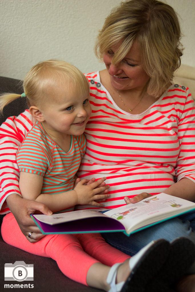 lifestyle fotografie_ gezinsfotografie_ familiefotografie_ kinderfotografie_fotograaf amsterdam_ documentaire stijl_ bmoments_ bonny vrielink2