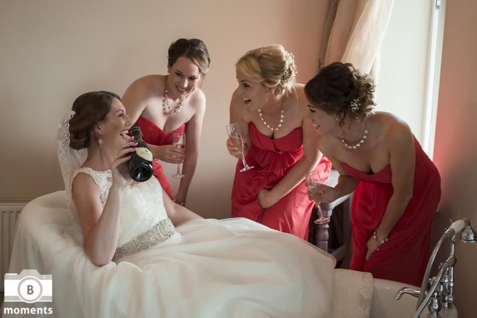 bruiloftfotografie_trouwen_bruiloft_fotografie_ierland3