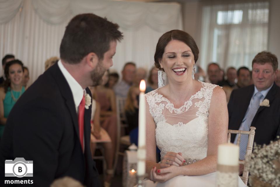 bruiloftfotografie_trouwen_bruiloft_fotografie_ierland4