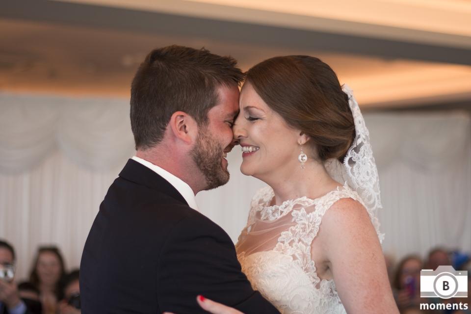 bruiloftfotografie_trouwen_bruiloft_fotografie_ierland5