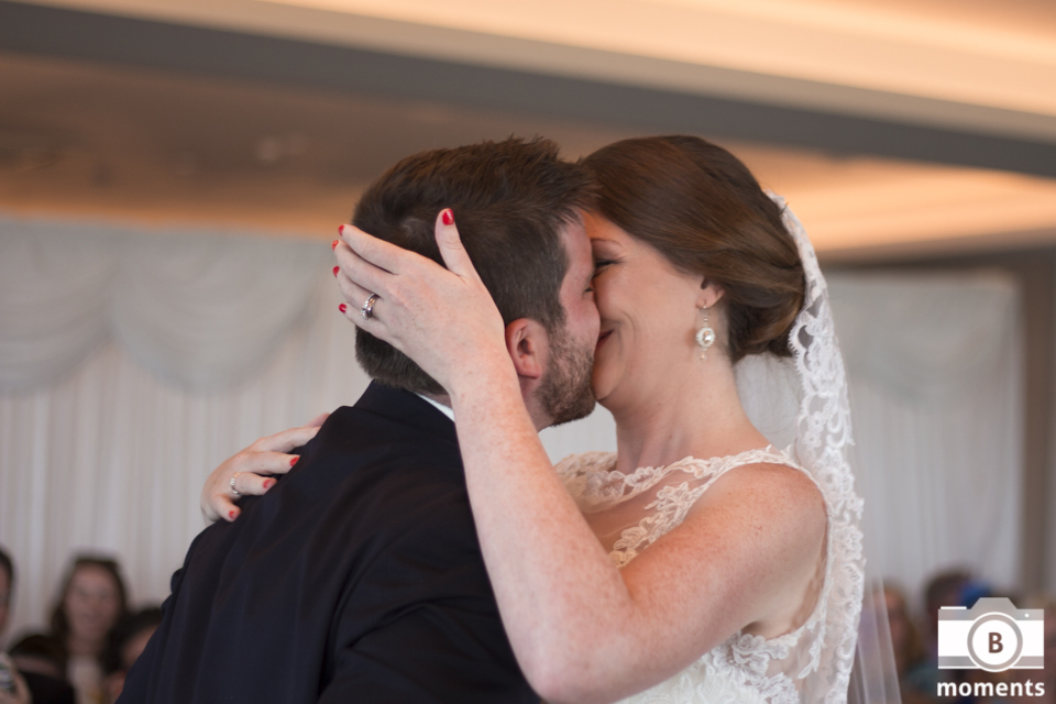 bruiloftfotografie_trouwen_bruiloft_fotografie_ierland6