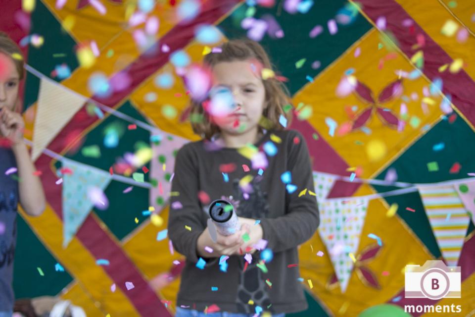kind, kinderfotografie, gezinsfotografie, ongeposeerd, natuurlijk, in actie, fotografie, bmoments